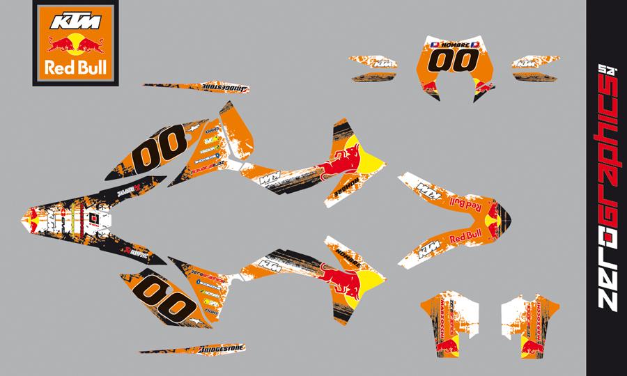 ZEROGRAPHICS Ktm250exc2012_redbull_na_zps4ffbf3d0
