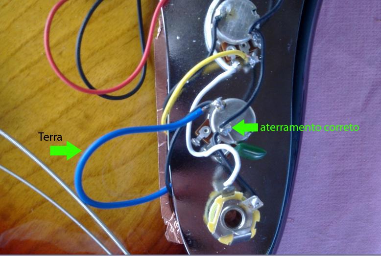 Blindagem Jazz Bass SX - ricamente ilustrado com fotos e texto - Página 14 Untitled-1_terra_zps1083b366