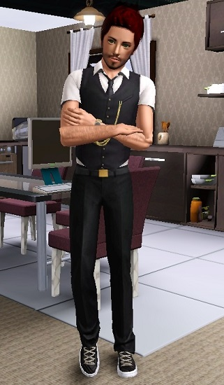 Jacob Nicholas (Handsome Sim) JacobFormal_zpsb0e55f6c