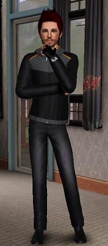 Jacob Nicholas (Handsome Sim) JacobOuter_zps5f46ef23