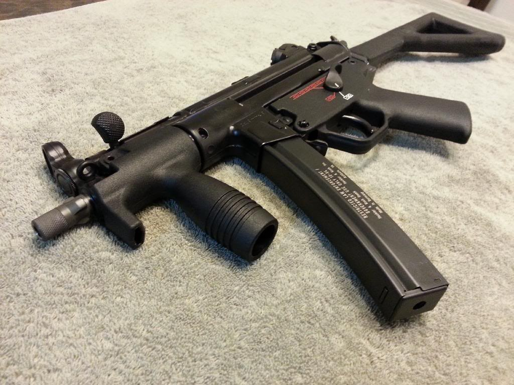 Finally picked up my 1st HK 20131212_213709_zpsmf24iitg