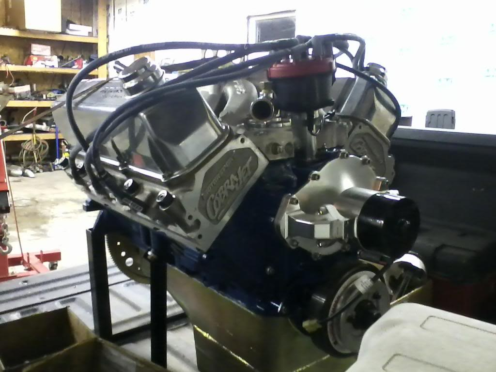 PLEASE POST PICS OF YOUR ENGINES !! - Page 9 046_zpsc7f39516