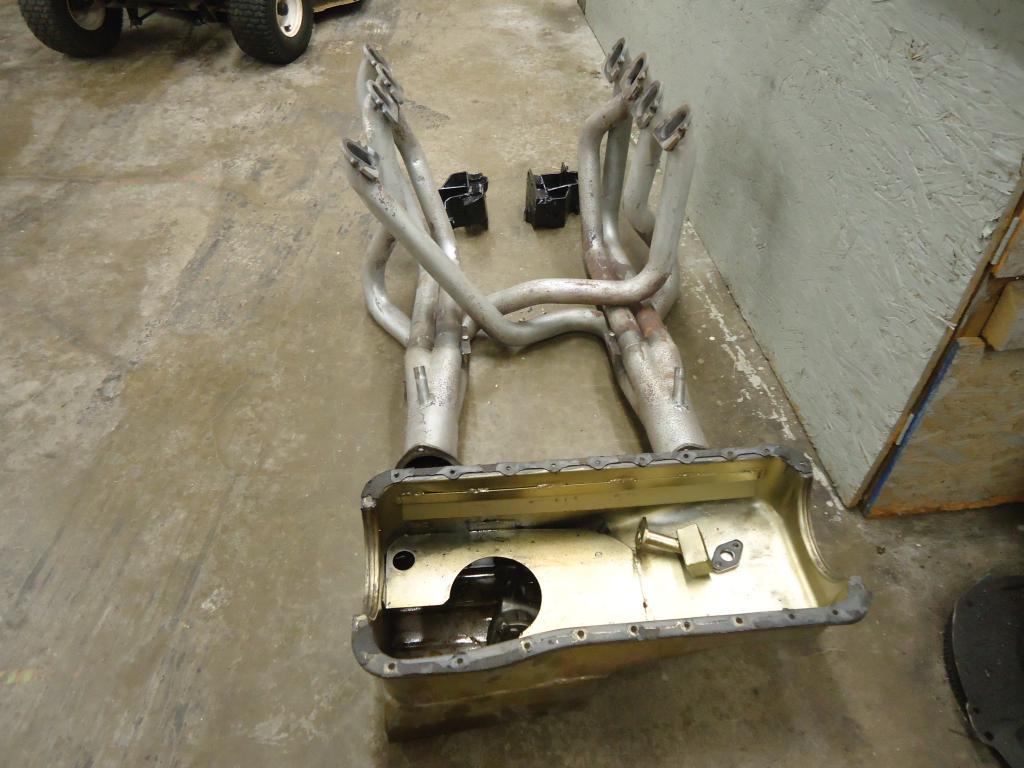 Garage sale.Converters,headers,suspension parts etc. DSC00842_zps13568501