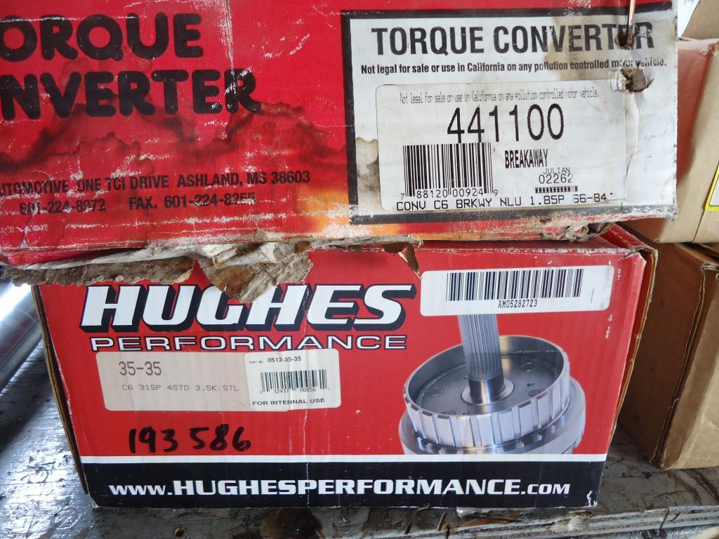 Garage sale.Converters,headers,suspension parts etc. DSC00922_zps2cd2bedf
