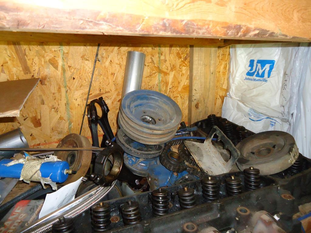 Garage sale.Converters,headers,suspension parts etc. DSC00924_zpsbc13cbcb