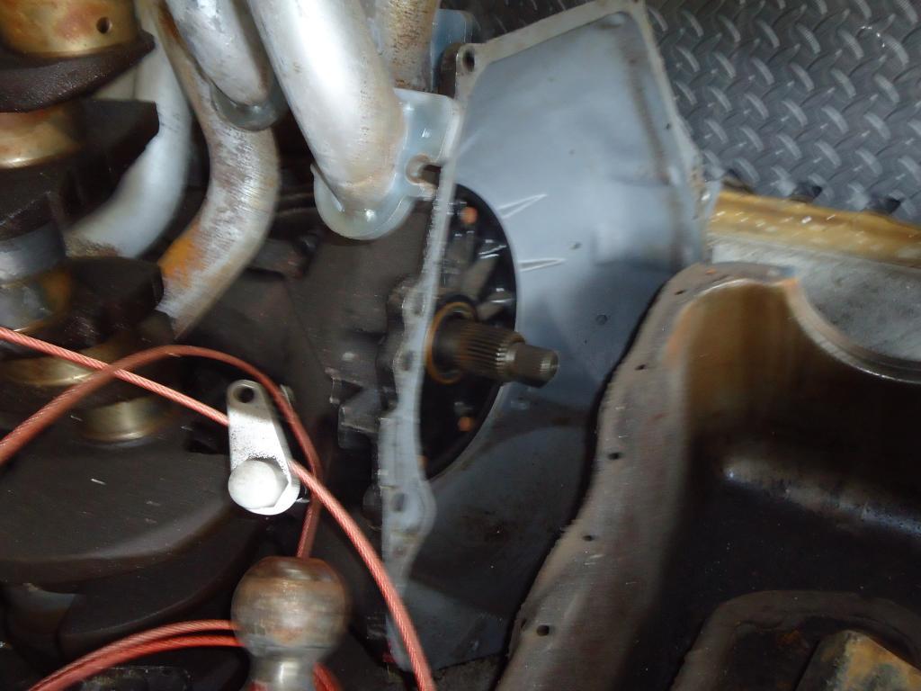 Garage sale.Converters,headers,suspension parts etc. DSC00925_zpse84d3608