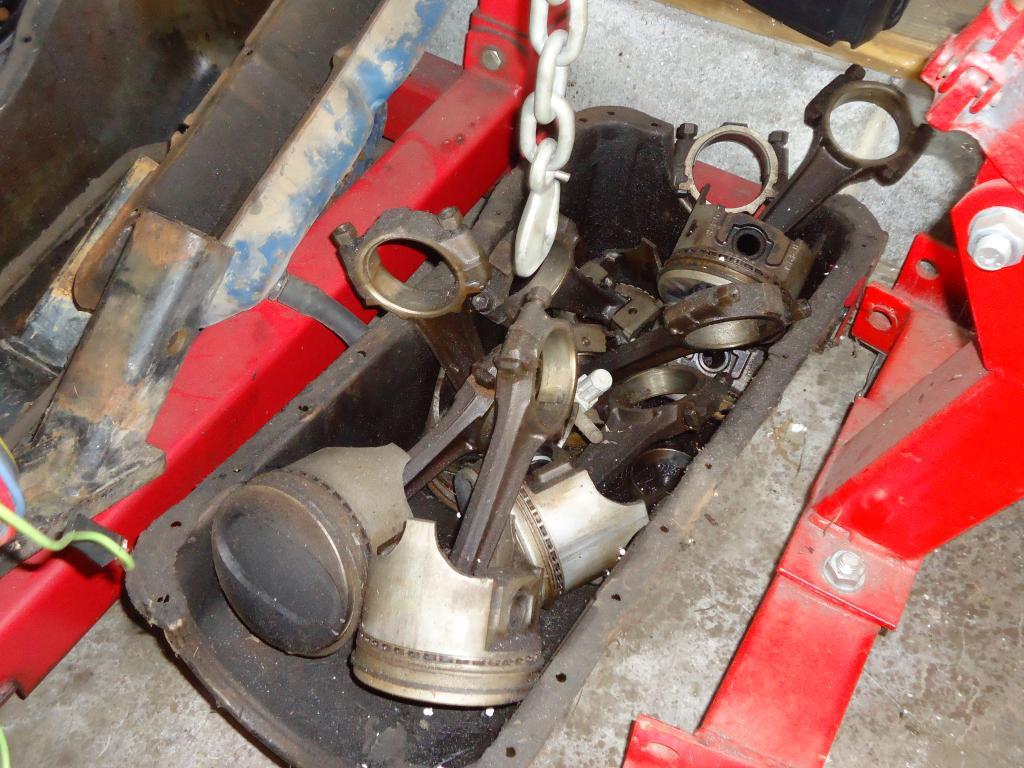 Garage sale.Converters,headers,suspension parts etc. DSC00926_zpsd2d1bbca