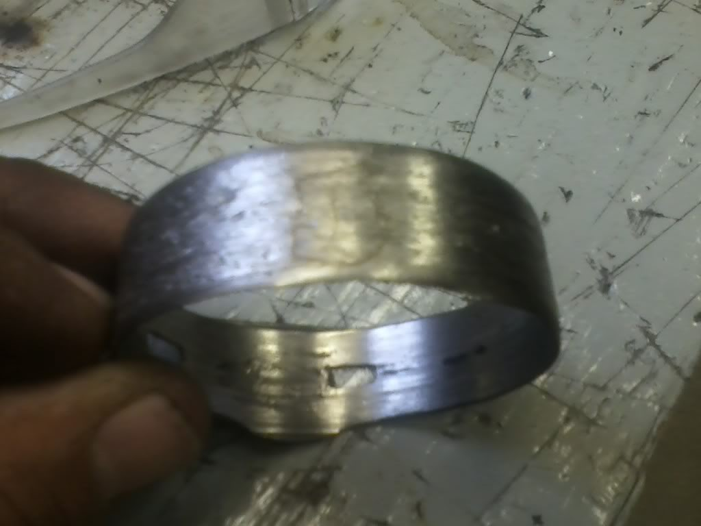 Is this a Spun Cam Bearing??? 0404141818_zps4209e67b