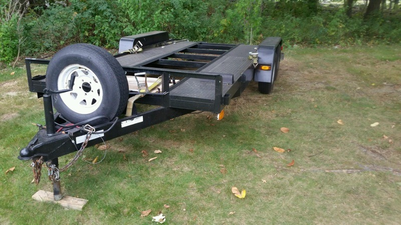Trailer needed - Page 2 IMG_0507_zpshqjzzkxn