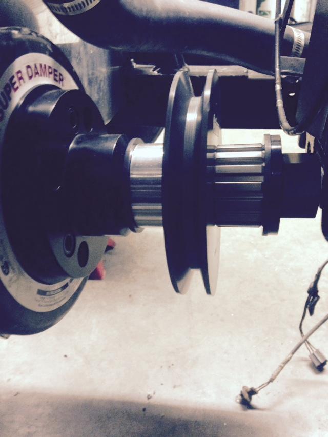 Vacuum pump drive mandrel? SubstandardFullSizeRender_zps566f54f9