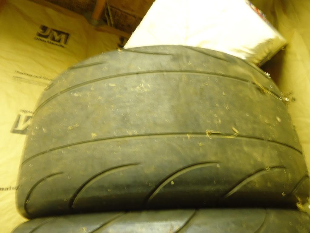 Garage sale.Converters,headers,suspension parts etc. Tire001_zps6fe24583