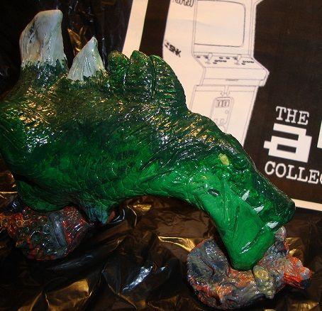 photo Godzilla_zpslqgyzamo.jpg