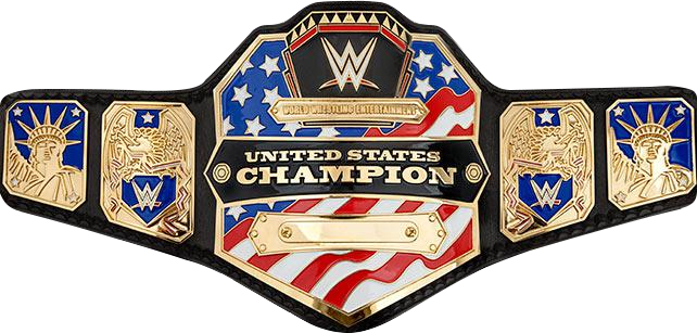 photo United-states-championship_2014_zps7d4dd8cf.png