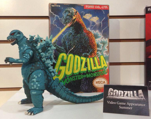 photo neca godzilla_zpshdz9mxfv.jpg