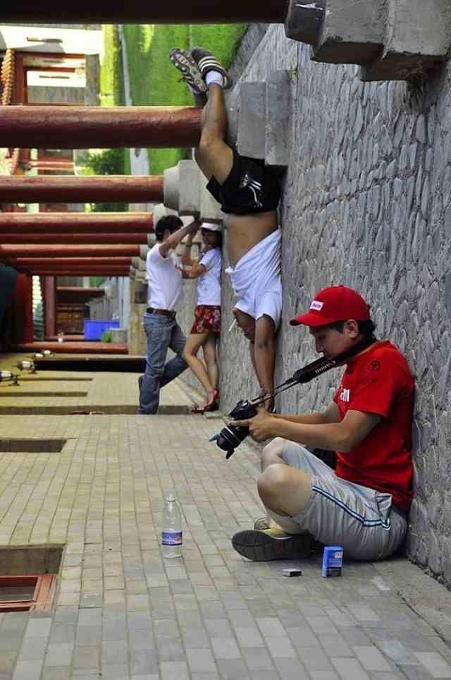 photo randompic2_zps390aab4e.jpg