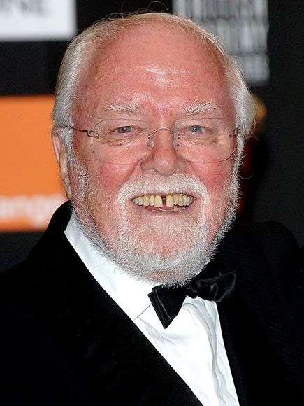photo richard-attenborough-435_zpscf02f340.jpg
