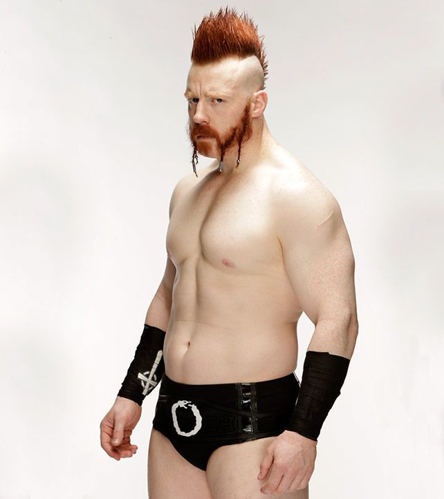 photo sheamus_zpsr1muxigw.jpg