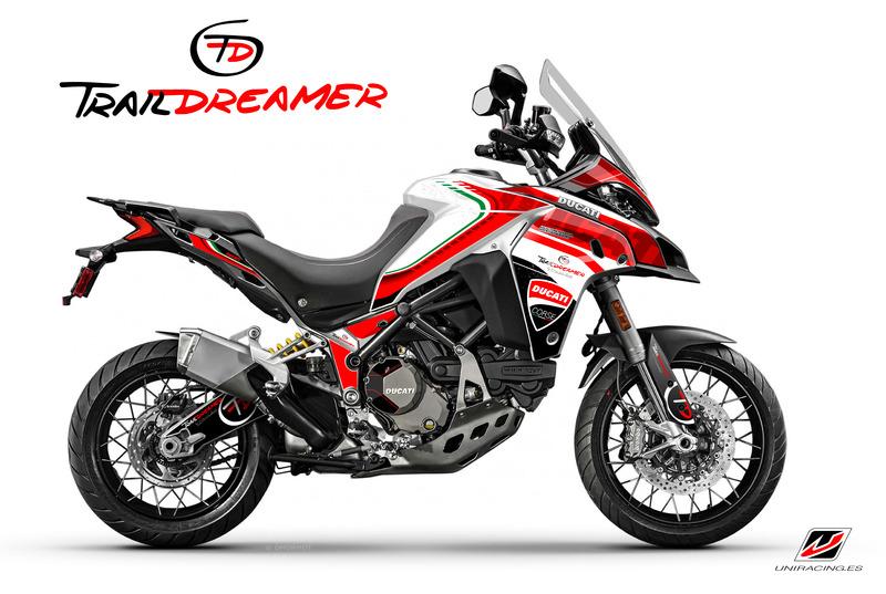 Ya está en casa: Ducati Multistrada Enduro Du_traildreamer_blanca_zpsgu8j3vmq
