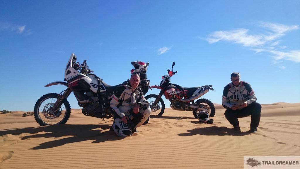 Marruecos 2015: 3000 km off road Sin%20tiacutetulo%20100%20de%20436_zpsyibjuqh0