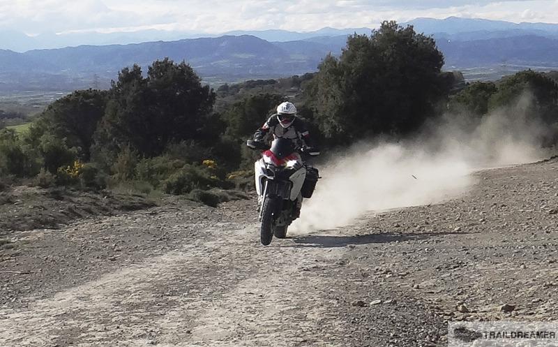 Ya está en casa: Ducati Multistrada Enduro Sin%20tiacutetulo%2013%20de%2055_zps385lmiiy