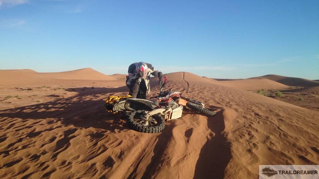Marruecos 2015: 3000 km off road Sin%20tiacutetulo%20130%20de%20436_zpsb15tmbnp