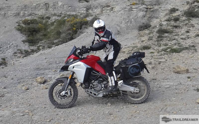 Ya está en casa: Ducati Multistrada Enduro Sin%20tiacutetulo%2015%20de%2055_zpsaweoxffa