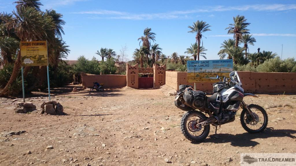 Marruecos 2015: 3000 km off road Sin%20tiacutetulo%20177%20de%20436_zps19nirznd