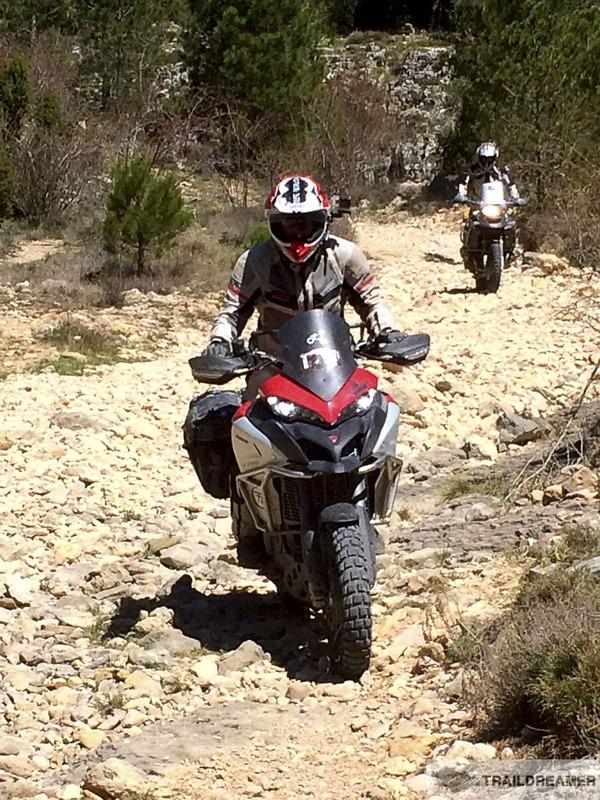 Ya está en casa: Ducati Multistrada Enduro Sin%20tiacutetulo%2018%20de%2046_zpskslz7c7l