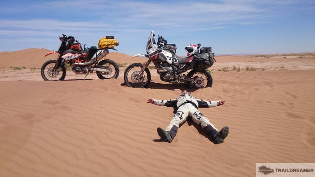 Marruecos 2015: 3000 km off road Sin%20tiacutetulo%20201%20de%20436_zpsvpmvhmqn