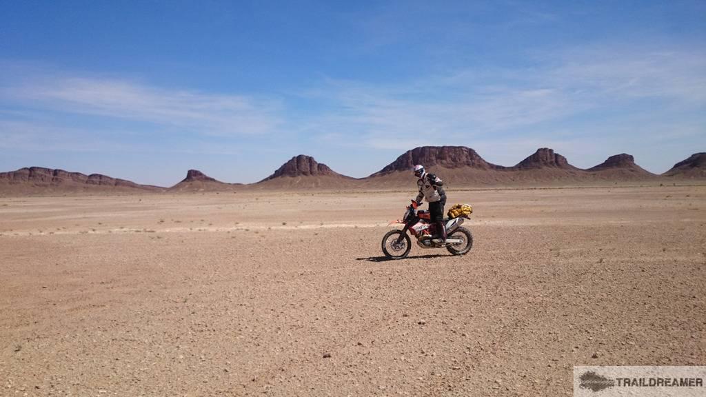 Marruecos 2015: 3000 km off road Sin%20tiacutetulo%20209%20de%20436_zpsm7lnhc4v