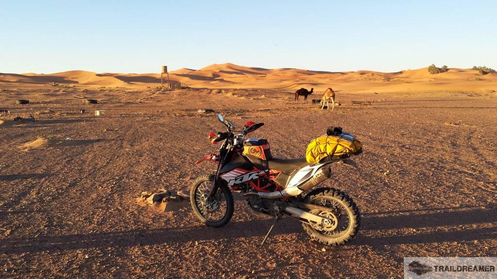 Marruecos 2015: 3000 km off road Sin%20tiacutetulo%2026%20de%20135_zpspckv1xfp