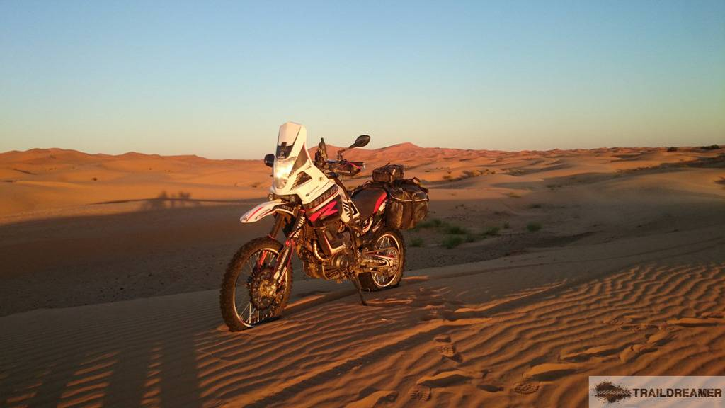 Marruecos 2015: 3000 km off road Sin%20tiacutetulo%20269%20de%20436_zps5cgnqevm