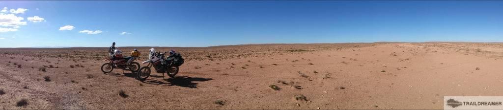 Marruecos 2015: 3000 km off road Sin%20tiacutetulo%2029%20de%20436_zpshjafo8td