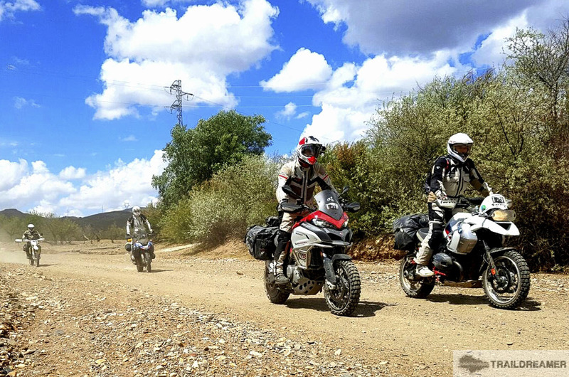 Ya está en casa: Ducati Multistrada Enduro Sin%20tiacutetulo%203%20de%2046_zpsjtzdzej0