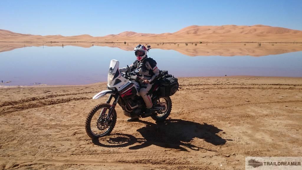 Marruecos 2015: 3000 km off road Sin%20tiacutetulo%20303%20de%20436_zps0g1ehfh7