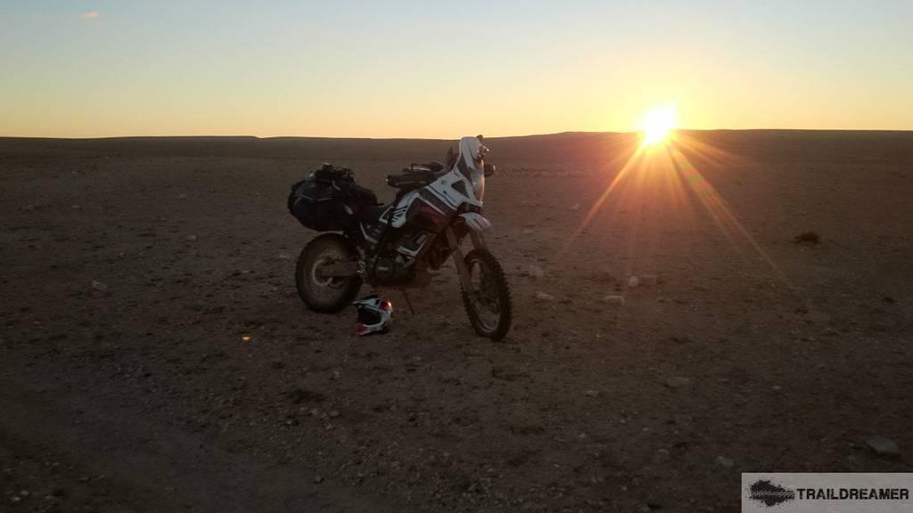 Marruecos 2015: 3000 km off road Sin%20tiacutetulo%2038%20de%20436_zpsxcfyveid