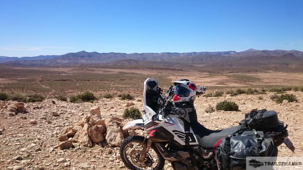 Marruecos 2015: 3000 km off road Sin%20tiacutetulo%2043%20de%20436_zpspwruh7cu