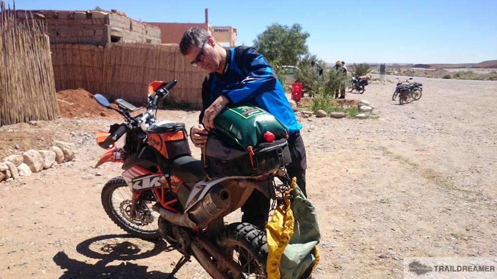Marruecos 2015: 3000 km off road Sin%20tiacutetulo%2048%20de%20436_zpse1zhxvb1