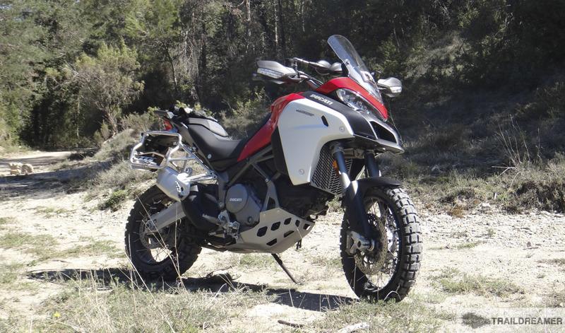 Ya está en casa: Ducati Multistrada Enduro Sin%20tiacutetulo%205%20de%2055_zpsgx95myot