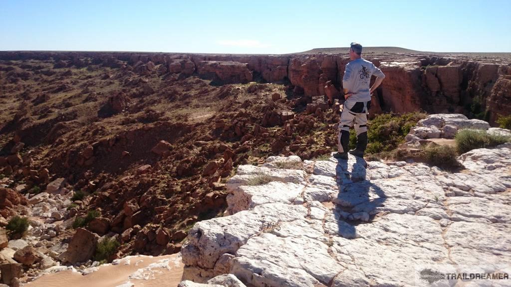 Marruecos 2015: 3000 km off road Sin%20tiacutetulo%2062%20de%20436_zps12i7au4p