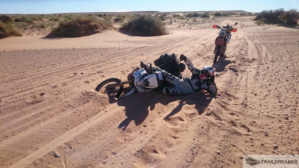 Marruecos 2015: 3000 km off road Sin%20tiacutetulo%2066%20de%20436_zpsowkspwm6