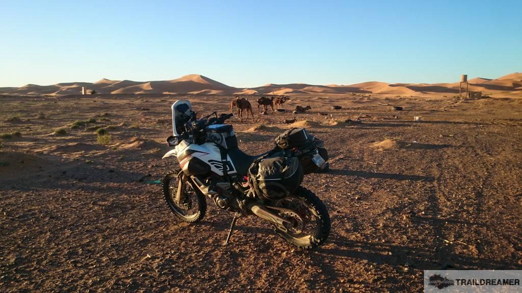 Marruecos 2015: 3000 km off road Sin%20tiacutetulo%2080%20de%20436_zpsnene7oy5
