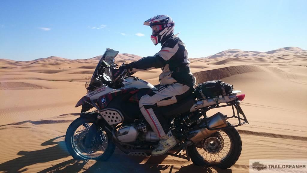 Marruecos 2015: 3000 km off road Sin%20tiacutetulo%2091%20de%20436_zpsvcwymw5m