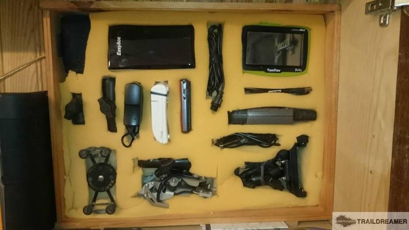 Herramientas y equipo para ir de viaje Sin-tiacutetulo-24-de-41_zpscqgc5vsr