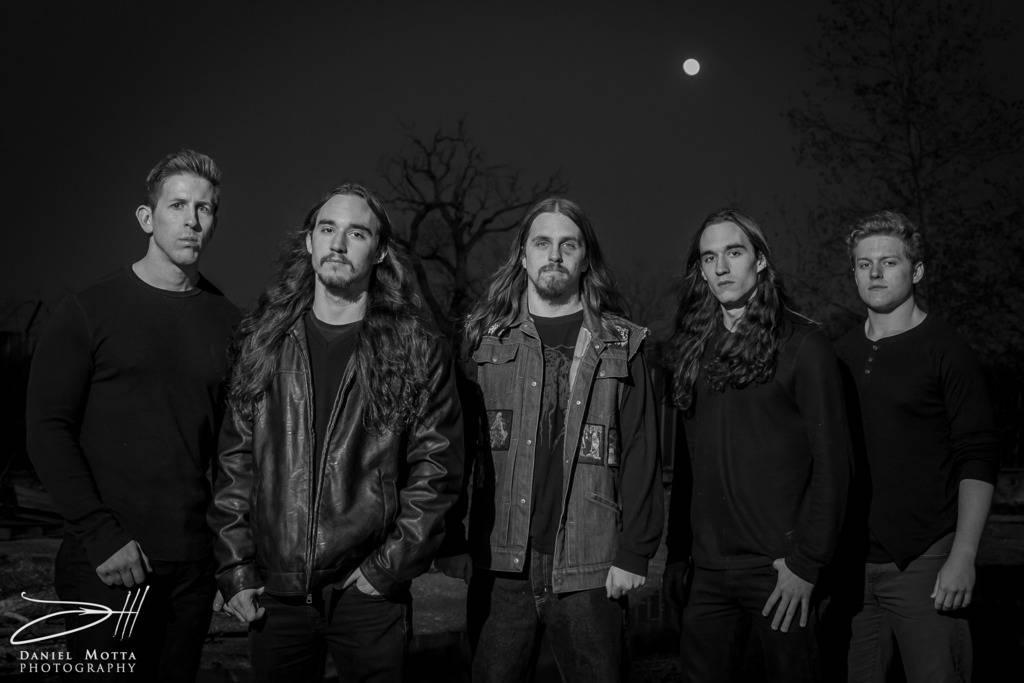 Asylum - Technical Death Metal (Fort Worth, TX) 1_zpsaejfnojx