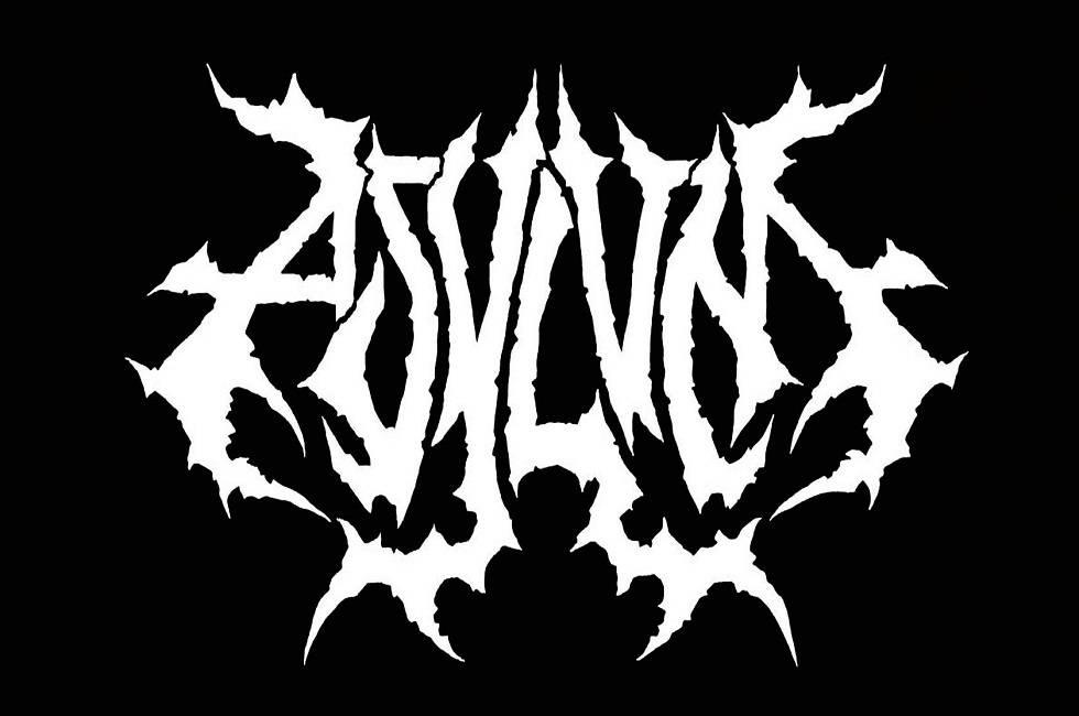 Asylum - Technical Death Metal (Fort Worth, TX) ASYLUM%20LOGO_zpsjeuiq84u