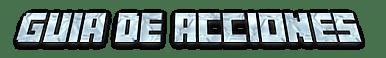 Minecraft Tales: The return of herobrine 30705f48cbbed39d8ab6a5ecaa3430c2948a02b6da39a3ee5e6b4b0d3255bfef95601890afd80709da39a3ee5e6b4b0d3255bfef95601890afd807097a70e03e9ef7427df1de_zps967a9f87