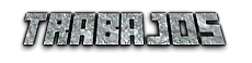 Minecraft Tales: The return of herobrine 471db2a88cc3326a088aa9bff7897f64e67da925da39a3ee5e6b4b0d3255bfef95601890afd80709da39a3ee5e6b4b0d3255bfef95601890afd807097c6a2d6c2b1e70cecd04_zps7437aff8