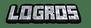 Minecraft Tales: The return of herobrine C422be8383392cf00ec3d6c0bb4c6518b1f3b765da39a3ee5e6b4b0d3255bfef95601890afd80709da39a3ee5e6b4b0d3255bfef95601890afd807094d26698afb4940c6a2af_zps038347b7