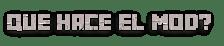 SporeCraft V1! Partes de Minecraft en Spore! - Página 8 082d3c25df316d1374426960cc6d755e80b355b9da39a3ee5e6b4b0d3255bfef95601890afd80709da39a3ee5e6b4b0d3255bfef95601890afd8070908b070983b96bb07cf4f_zps2301e67d
